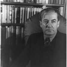 240px-Sherwood_Anderson_(1933)